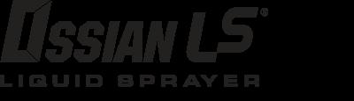 Ossian LS Liquid Sprayer